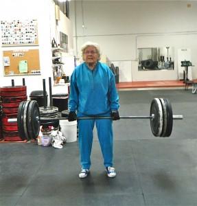 grandma1-287x300